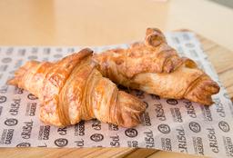 Croissant - 2 U