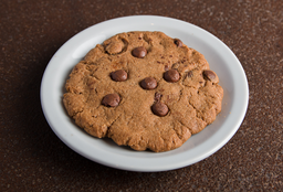 Cookie de Choco Chips