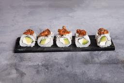 Sushi Roll Kasumi