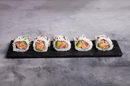 Sushi Roll Tadashi