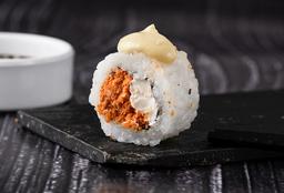 Sushi Roll Tsinga