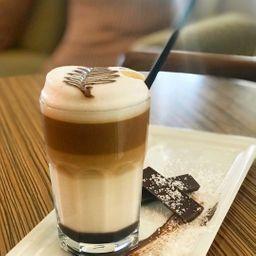 Café Moka 360 ml