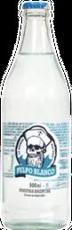 Pulpo Blanco