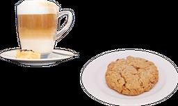 Antojo + Café
