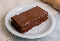 Porción Mousse Chocolate