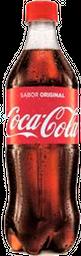 Coca Cola 600cc