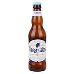Cerveza Hoegaarden Porrón 330cc