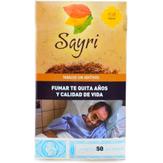 Sayri Original 50g