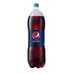 Pepsi 1,5 L