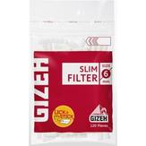 Filtro Gizeh Slim 120 Un