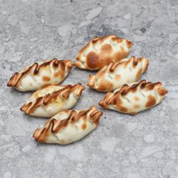 6 Empanadas Vicenta