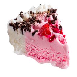 Torta Creme