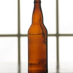 Cerveza X 2
