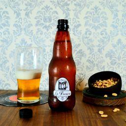 Ipa (Portlander) 500 ml