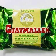 Guaymallén Fruta