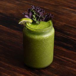 Green Chía 500 ml
