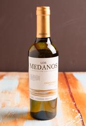 Vino Medanos - Chardonnay 375
