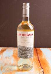 Vino Medanos - Chardonnay 500