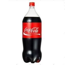 Coca Cola 2,25