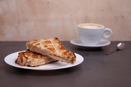 Desayuno & Merienda Clásica