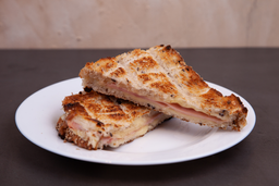 Sándwich de Clásico