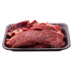 Churrasco Roast Beef De Novillito Por Kg