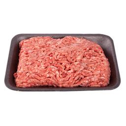 Carne Picada Común  A.