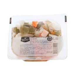 Pickles Vanoli 160 Gr