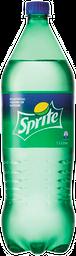 Sprite Lima Limón 1,5 l