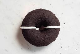 Donut de Oreo