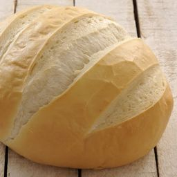 Agregado de Pan