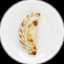 Empanada Calabresa