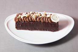 Lingote Chocolatoso