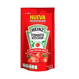 Combo 2U Ketchup Heinz 90G
