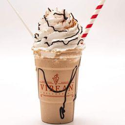 Milkshake Especial