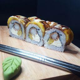 Nagoya Roll X10