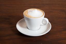 Café Común