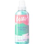Body Splash Wav Natural Fresh X100 Ml