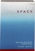 Eau de Toilette Colbert Space 60 Ml