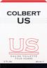 Eau de Toilette Colbert Us 60 Ml