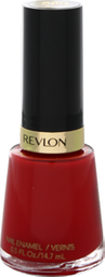 Esmalte Nail Enamel Red 77 X 14.5 Ml