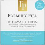 Fp Hydramax Cr X 50 Gr