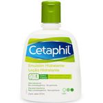 Cetaphil Hidratante Emuls X 237 Ml