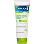 Cetaphil Ultra Humectante Corporal X 226 G