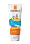 Anthelios XL FPS50+ Leche Dermopediátrica 100ml La Roche-Posay