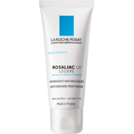 Rosaliac Uv Fluido 40 Ml