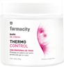 Bano De Crema Farmacity X 275G Thermo Control