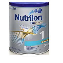 Nutrilon 1 Profutura X 400 G