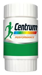 Centrum Performance Comp Rec X 60