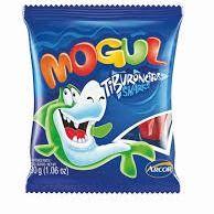 Mogul Tiburones 30g